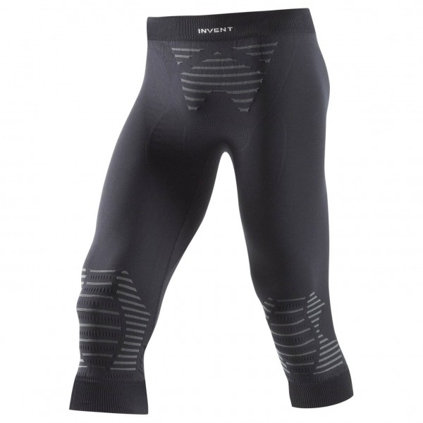 X-Bionic - Invent Pants Medium - Lange Unterhose