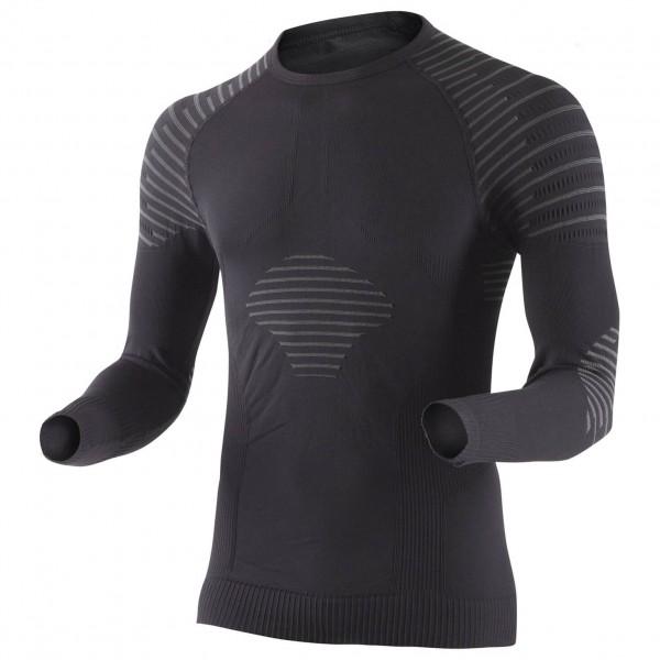 X-Bionic - Invent Shirt Long - Manches longues