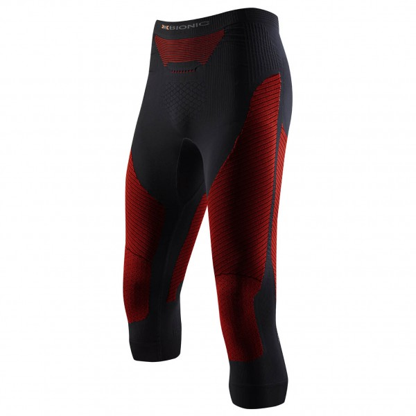 X-Bionic - Ski Touring Pants Medium - Long underpants