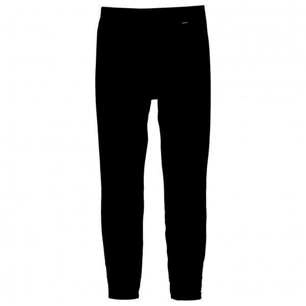 Patagonia - Capilene 2 Lightweight Bottoms - Long underpants