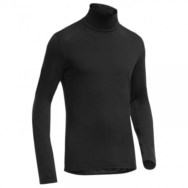Icebreaker - Oasis LS Turtleneck - Manches longues