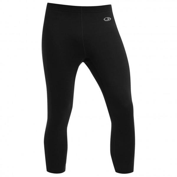Icebreaker - Atom Legless - Long underpants