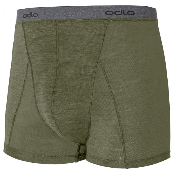 Odlo - Boxer Revolution TW Light - Slip