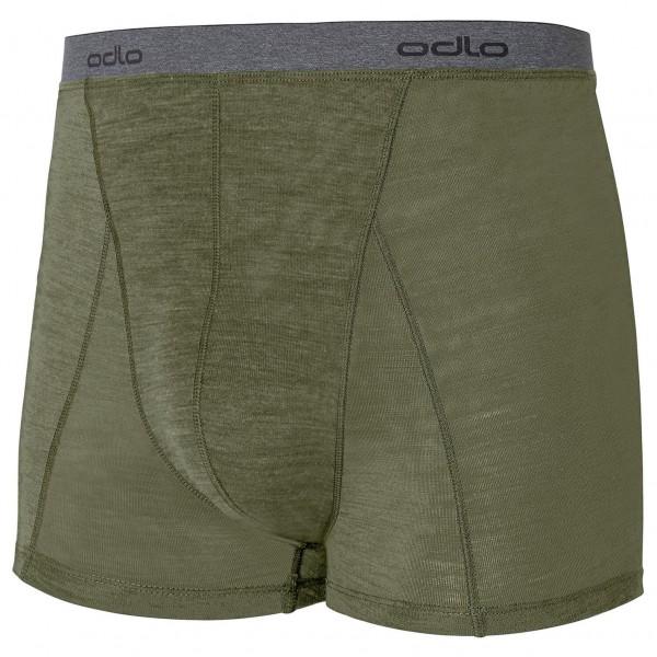 Odlo - Boxer Revolution TW Light - Unterhose