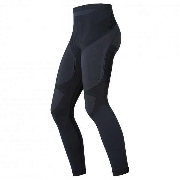 Odlo - Pants Evolution X-Warm - Lange onderbroek