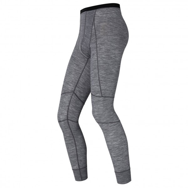 Odlo - Pants Revolution TW Light - Pitkät alushousut