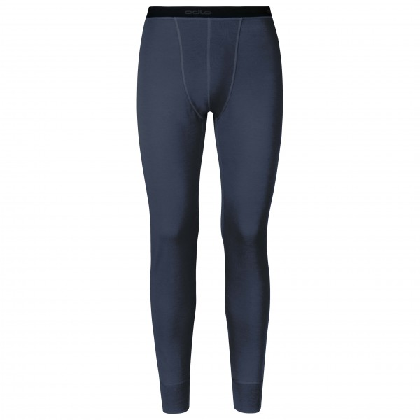 Odlo - Pants Revolution TW Warm - Caleçon long