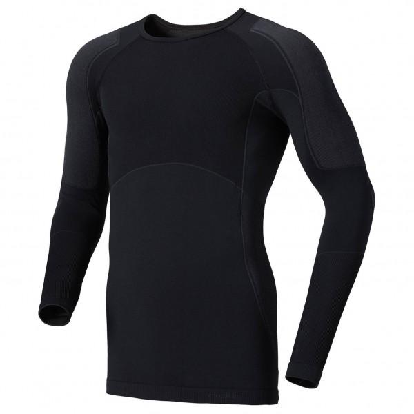 Odlo - Shirt L/S Crew Neck Evolution X-Warm - Long-sleeve