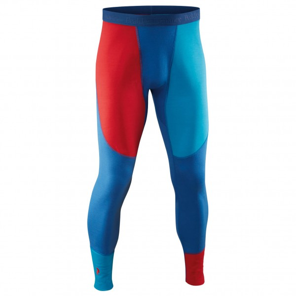 Peak Performance - Thermo LJ 220 - Synthetic base layers