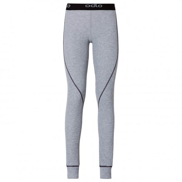 Odlo - Women's Pants Warm Trend - Kunstfaserunterwäsche