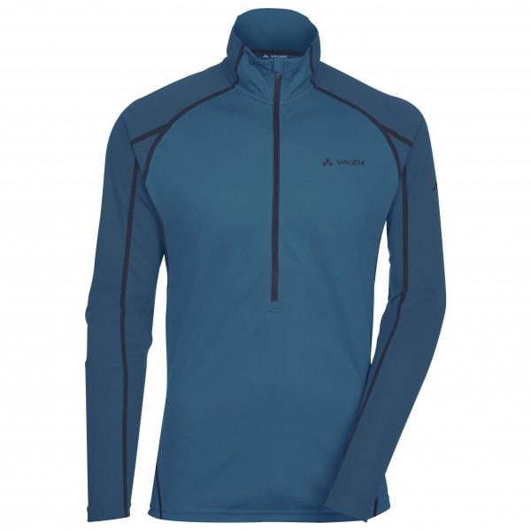 Vaude - La Luette Shirt - Manches longues