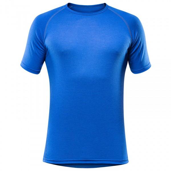 Devold - Breeze T-Shirt - T-paidat