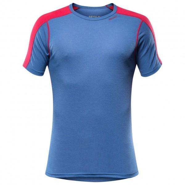 Devold - Sport T-Shirt - T-Shirt