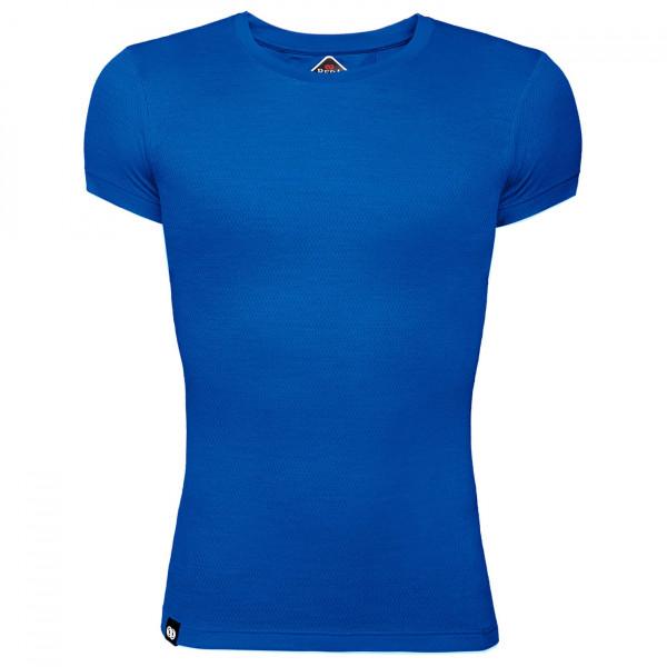 Rewoolution - Adara - T-Shirt