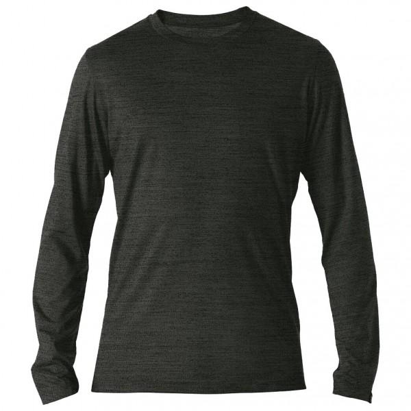 Rewoolution - Grab - Long-sleeve