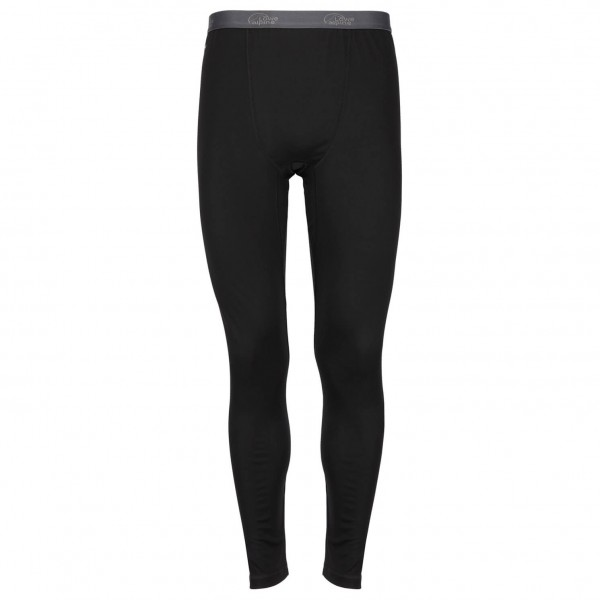 Lowe Alpine - Dryflo Pants 120 - Kunstfaserunterwäsche