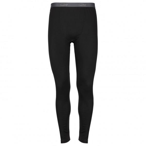 Lowe Alpine - Dryflo Pants 120 - Sous-vêtements synthétiques