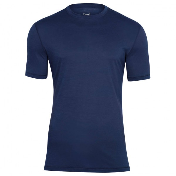SuperNatural - M Base Tee 140 - T-shirt