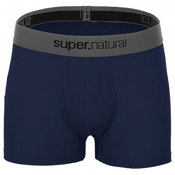 SuperNatural - M Base Mid Boxer 175 - Underwear