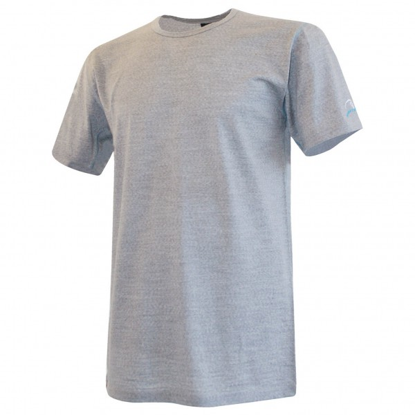 Ivanhoe of Sweden - Underwool Astor S/S - T-shirt