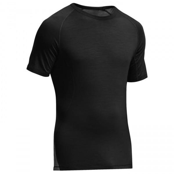 Icebreaker - Relay SS Crewe - Sport-T-shirt