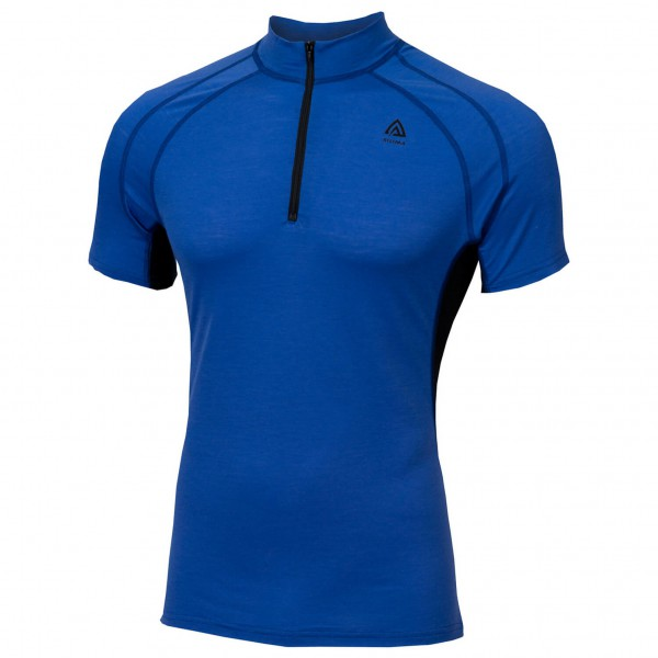 Aclima - LW Speed Shirt - T-paidat