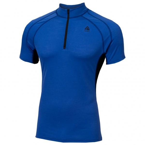 Aclima - LW Speed Shirt - T-Shirt
