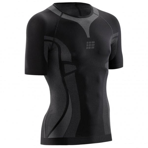 CEP - Ultralight Shirt S/S - T-shirt