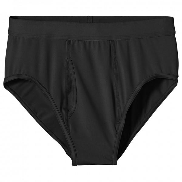Patagonia - Capilene 1 Silkweight Briefs - Underwear