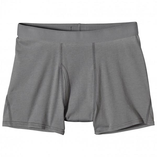Patagonia - Everyday Boxer Briefs - Underwear