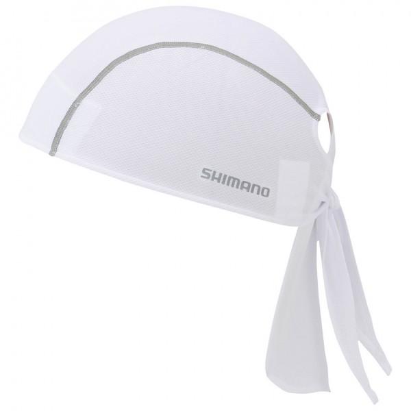 Shimano - Basic -Bandana - Fietsonderbroek