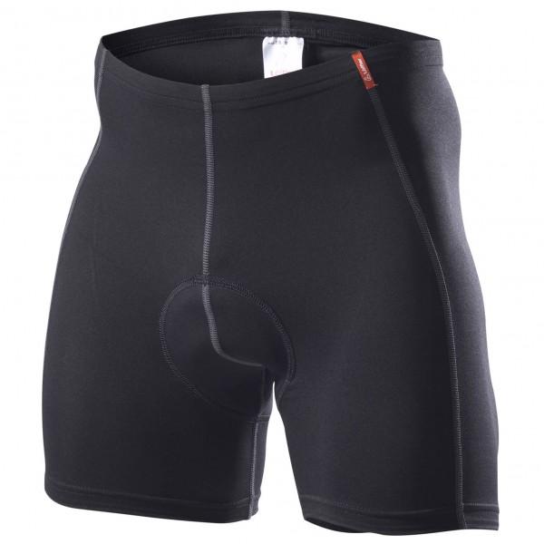 Löffler - Radunterhose Elastic - Bike underwear