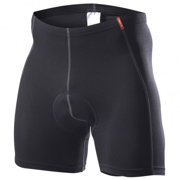 Löffler - Radunterhose Elastic - Caleçon/slip de cyclisme