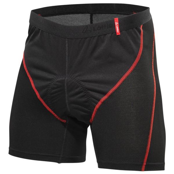 Löffler - Windshell-Shorts Transtex Light - Bike underwear
