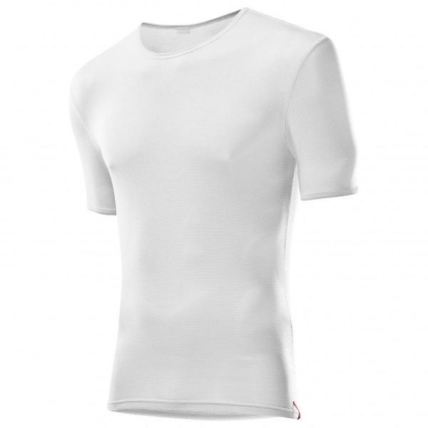 Löffler - Shirt Transtex Light - T-paidat