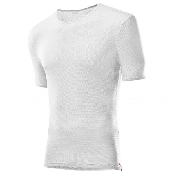 Löffler - Shirt Transtex Light - T-shirt