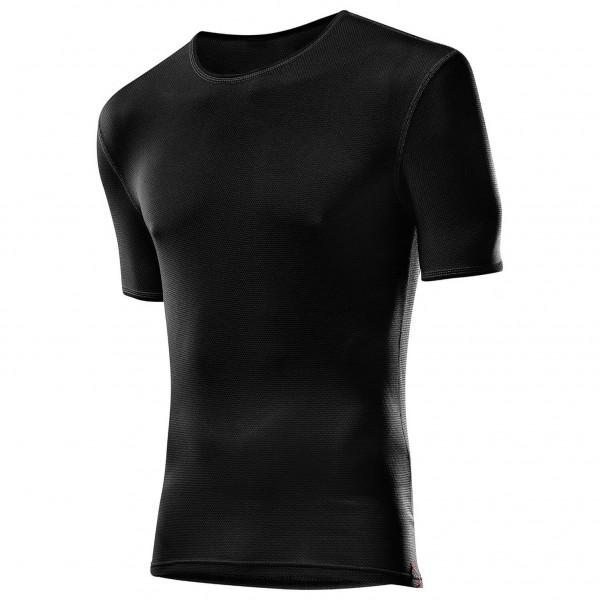 Löffler - Shirt Transtex Light - T-shirt