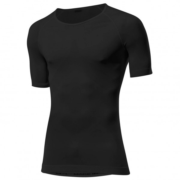 Löffler - Shirt Transtex Light Seamless - T-paidat