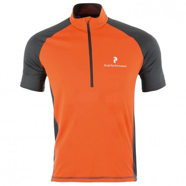 Peak Performance - BL Lite Tee - Sport-T-shirt