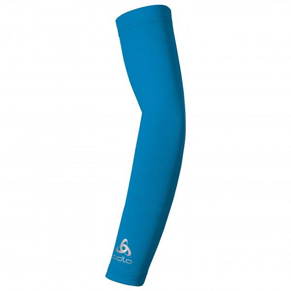 Odlo - Armwarmer Vitapark - Käsivarsien lämmittimet