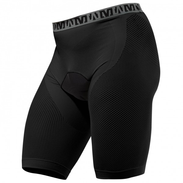 Mavic - Stratos Under Short - Fietsonderbroek
