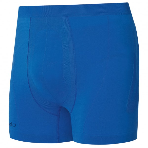 Odlo - Boxer Evolution Light - Synthetic underwear