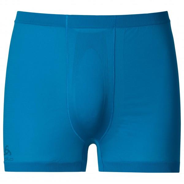 Odlo - Boxer Evolution X-Light - Synthetic underwear