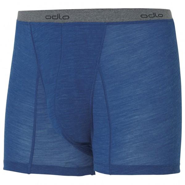 Odlo - Boxer Revolution TW Light - Synthetisch ondergoed