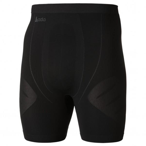 Odlo - Shorts Evolution Light - Sous-vêtements synthétiques