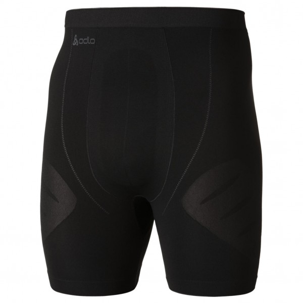 Odlo - Shorts Evolution Light - Synthetic base layers