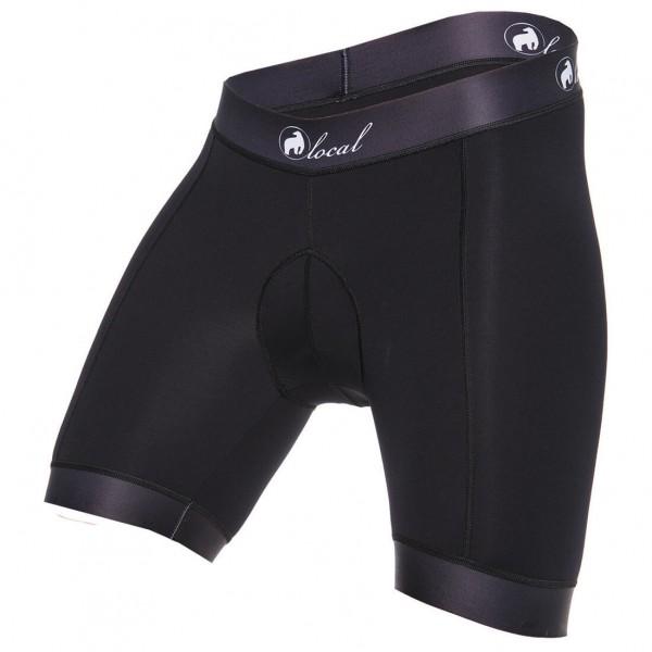 Local - Classic Underpants - Bike underwear
