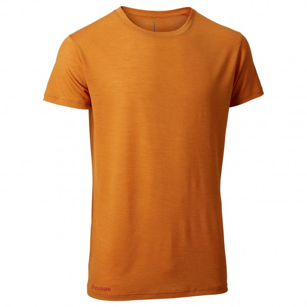 Houdini - Airborn Base Tee - T-shirt