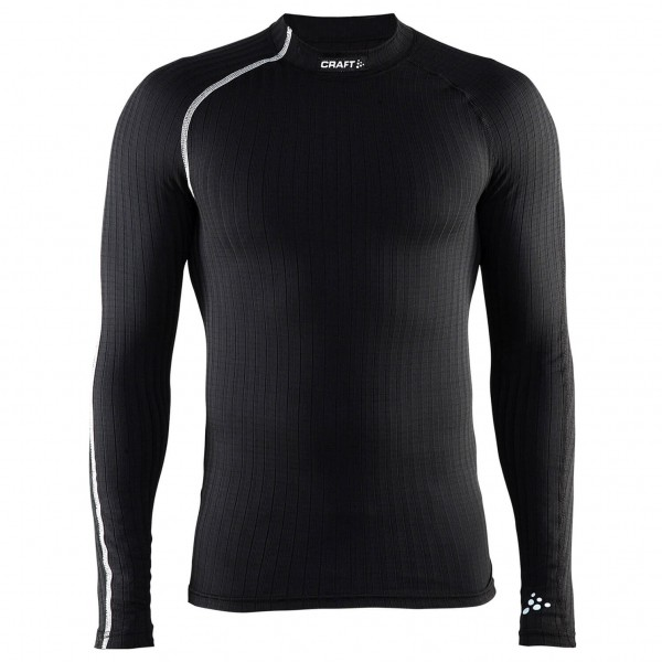 Craft - Active Extreme CN - Long-sleeve