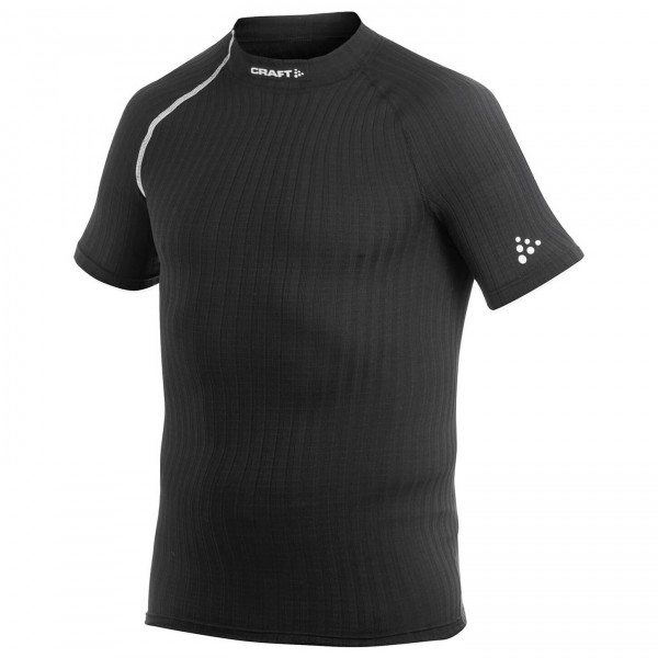Craft - Active Extreme CN SS - T-shirt